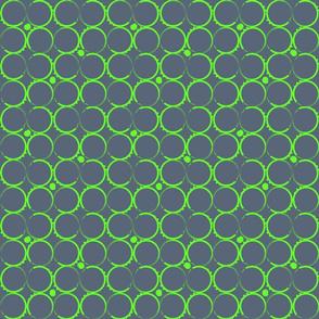 chainlink-neon