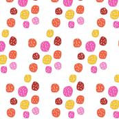 dot-dots