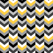 blackyellowgraychevron_arrows