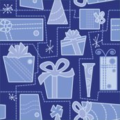 Gift-blue_shop_thumb