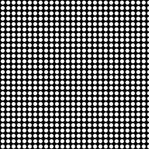 polka_dots_white_on_black