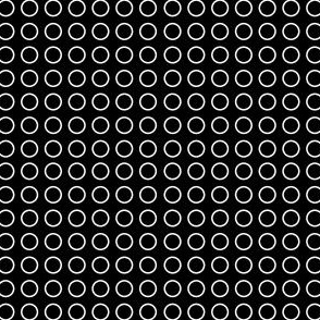 white_polka_dot_circles_on_black small