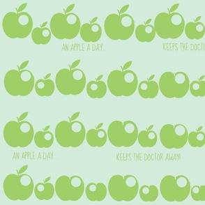 Shiny Apples-ch-ch