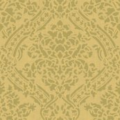 Windsor_damask___provence_linen_luxe___bayberry_and_rococo_gold___peacoquette_designs___copyright_2014_shop_thumb