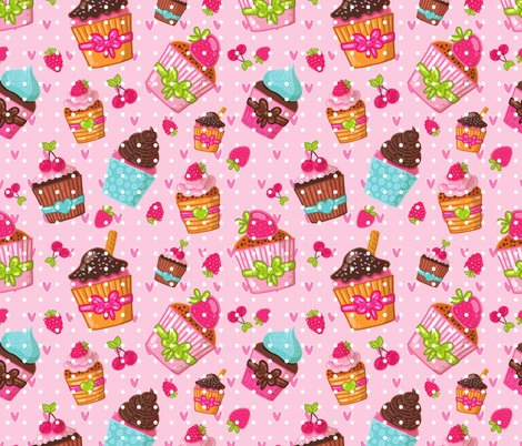 Rrrcupcakes_color_pattern.eps_shop_preview