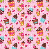 Rrrcupcakes_color_pattern.eps_shop_thumb