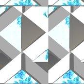Rps_spring_blue_print_shop_thumb