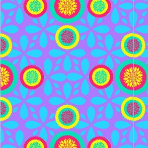 Swirly Girlz Fun!