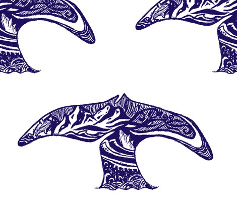 Whales_shop_preview