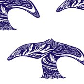 Whales_shop_thumb