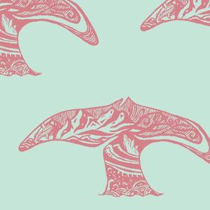 whales-ch