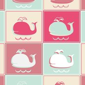 Rrrwhales_by_elise_c._shop_thumb