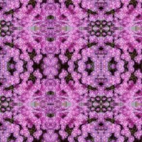 crealani floral