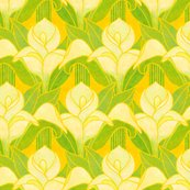 Rrlilly-wallpaper-elr_shop_thumb