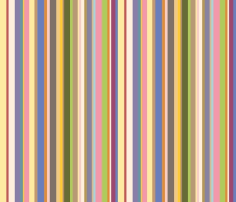 Camping_multi_stripe