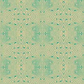 Geocell Emerald