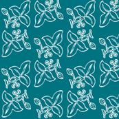 4inch-2sprig-batik-white-indigo-2014-4apr1