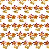 Rrtigerlilies_shop_thumb