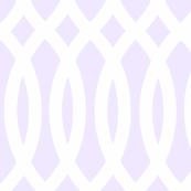 Infinity Lilac