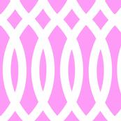 Infinity Pink