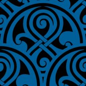 Rseal-of-rassilon-blue-on-black_shop_thumb