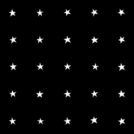 Friztin_stars_black.ai_shop_preview