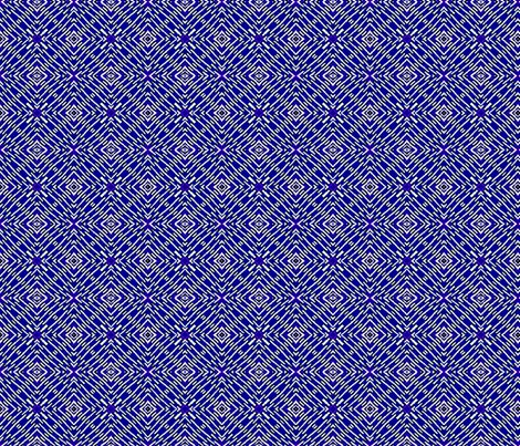 Tile-weave__navy_small_shop_preview