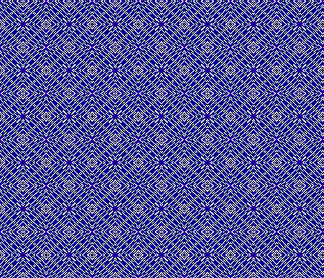 tile-weave__navy_small