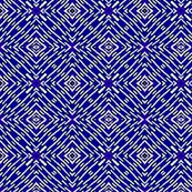 Tile-weave__navy_small_shop_thumb