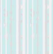 Stripstripe