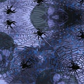 Spiderwebs_and_Skulls_dark