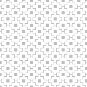 moroccan gray