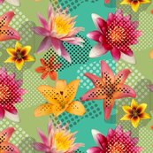 Rrlilies1_tile-02_shop_thumb