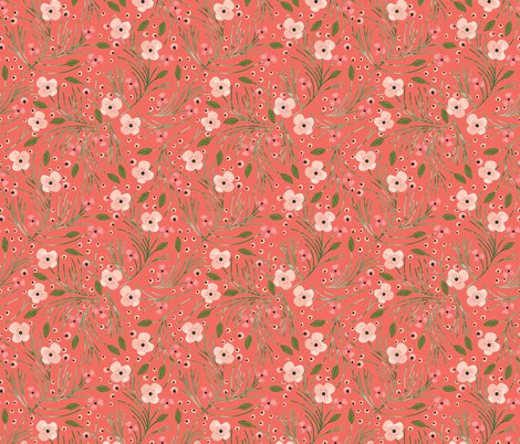 Rrwinter_floral_original_on_tangerine.ai_shop_preview