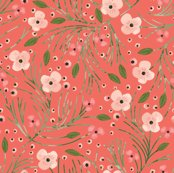 Rrwinter_floral_original_on_tangerine.ai_shop_thumb