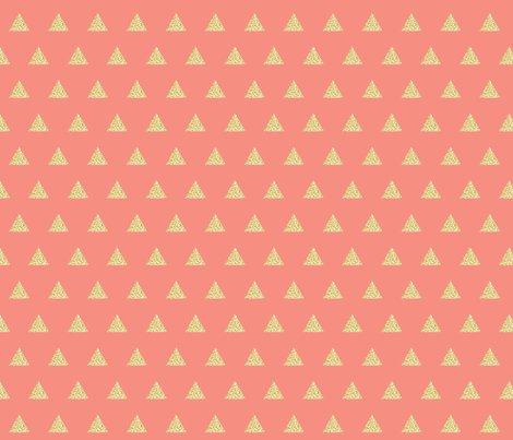 Rrgold_glitter_triangle_geranium_new.pdf_shop_preview