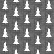 Rcharcoal-linen-tree_shop_thumb