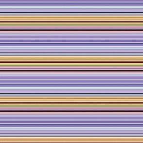 Flower_Box_horizontal_stripe