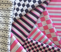 Rrrrcoral_mint_pink_cream_comment_451348_thumb