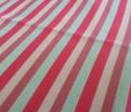 Rrrrcoral_mint_pink_cream_comment_451363_thumb