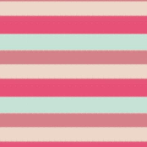 Rrrrcoral_mint_pink_cream_shop_preview