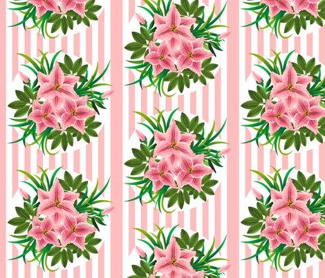 Rlily-bouquet--striped--back_shop_preview