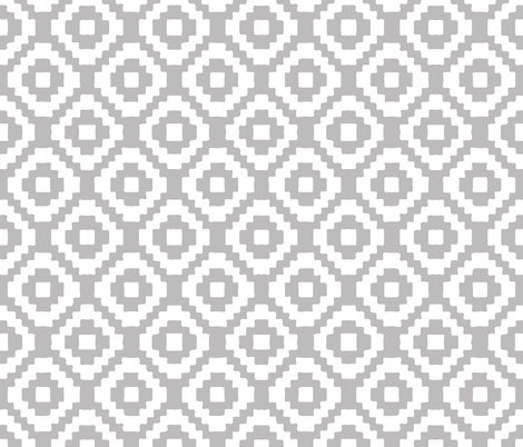 Rlight-gray-giant-aztec-dec-12_shop_preview