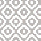 Rrlight_gray_giant_aztec_new.pdf_shop_thumb
