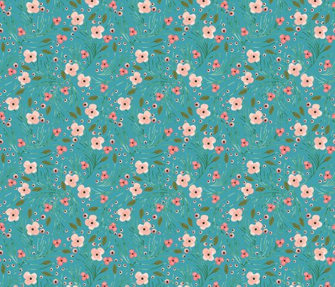 Rwinter_floral_original_on_juniper.ai_shop_preview
