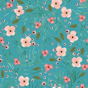 Rwinter_floral_original_on_juniper.ai_shop_thumb