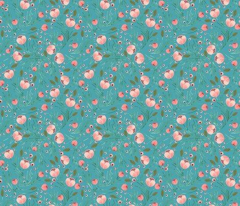 Rwinter_floral_pine_on_juniper.ai_shop_preview