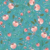 Rwinter_floral_pine_on_juniper.ai_shop_thumb