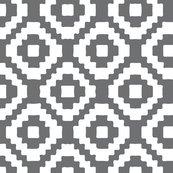 Charcoal_giant_aztec_no_pixel_shop_thumb