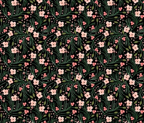 Rwinter_floral_original_on_black.ai_shop_preview